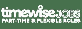 Timewise Jobs logo