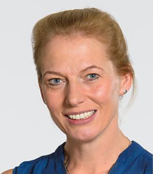 VICTORIA PARRY, Osborne Clarke