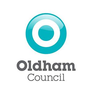 Oldham