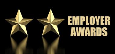 Employer Awards for Flexible Job Design & Flexible Hiring